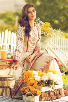 More @ http://www.primerfashion.com/al-karam-lawn-spring-collection-2016/  Al Karam Lawn Spring Collection 2016  #AlKaram #Lawn #Collection #Fashion
