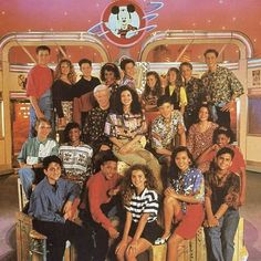 """@mmcfanx123 shared a photo on Instagram: """"Season 4 Cast (1991) @therealcarsonator @thejennifermcgill @gasolinefiend @infusionbanddc…"""" • See 1,047 photos and videos on their profile. Mickey Mouse Club, Season 4, Disney Characters, Fictional Characters, It Cast, Photo And Video, Profile, Instagram, Videos"""