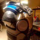 [self] Progress pics. Gears of War JDF