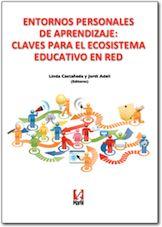 ¿Le damos la vuelta al aula…? The Flipped Classroom | [e-aprendizaje] #educacion