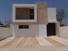 Casas en venta en Mérida, Arbolada