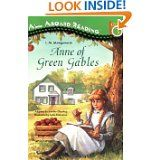 Anne of Green Gables by LM Montgomery Book Club Books, The Book, Anne Auf Green Gables, Reading Levels, Latest Books, Jpg, Classic Books, Used Books, Reading Lists