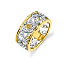 View this Simon G Fashion Collection MR1000 at Ancona jewelers by Clicking Here http://www.anconajewelers.com/Simon-G-Jewelry/Fashion-Collection/MR1000/27500532/EN#.Uej1h6wRSf0