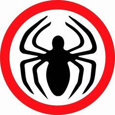 Passatempo da Ana: homem aranha                                                                                                                                                                                 Mais