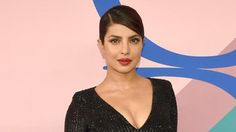 Over the Toronto International Film Celebration, Priyanka Chopra will be the visitor of honour at the fundraiser event on September 6. Priyanka Chopra has been to Toronto before, because of her videos like Mary Kom and What's Your Rashee.(AFP) The Toronto International Film Event (TIFF) is ready to honour Priyanka Chopra every day before it kicks off in September. Based on the Hollywood Reporter, the 35-year-old 'Desi' woman will be the visitor of honour at the fundraiser event on Sept 6…