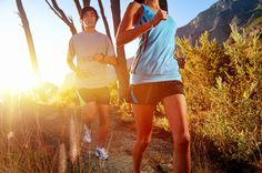 Run-4-the-Cure 5k Fun Run, 3 Runners Shy of Cure - http://www.gomerblog.com/2015/02/run-4-the-cure/ -