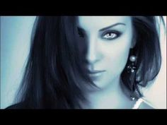 Filo & Peri Feat. Audrey Gallagher - This Night (Max Graham Remix)
