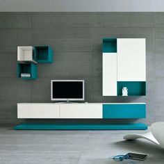 living room Living Room Tv Cabinet Interior Design Wall Units Modular Unit Designs For Astounding Des: living room tv unit designs