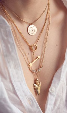 Fashion Charm Jewelry Crystal Choker Chunky Statement Bib Pendant Necklace Chain in Jewelry & Watches, Fashion Jewelry, Necklaces & Pendants Jewelry Accessories, Fashion Accessories, Fashion Jewelry, Women Jewelry, Fashion Necklace, Jewelry Sets, Jewelry Trends, Trendy Accessories, Jewelry Case