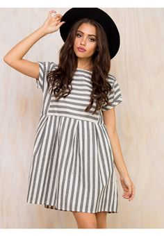 Women's Dresses Online Australia - Princess Polly