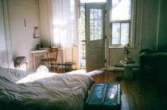 """folklifestyle: """"cscpeople: """" My room """" Code """"tumblr"""" for 50% off at www.folklifestyle.com """""""