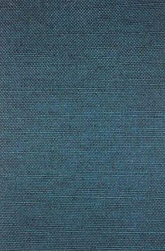 Skopos upholstery fabric - /Mayfair_Burlington_M6_Petrol Discount Wallpaper, Upholstery, Pillows, Fabric, Blue, Home Decor, Tejido, Tapestries, Tela
