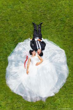 Wedding by Onur Ozan Sarıkaya on 500px