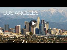 Engaging Low-Income Neighborhoods in the Job and Economic Growth of Los Angeles