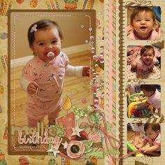Mallie_s1stB-day_WEB_  http://www.theshabbyshoppe.com/photopost/showphoto.php?photo=35183=mallie-27s-1st-birthday=501