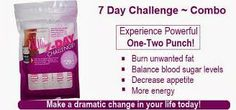 7 day challenge- Plexus Slim + accelerator 1 drink a day + 1 pill= weight loss & increased energy Help Losing Weight, Reduce Weight, Easy Weight Loss, Healthy Weight Loss, How To Lose Weight Fast, Plexus Ambassador, Decrease Appetite, 7 Day Challenge, Challenge Accepted