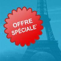 http://www.milleetunparis.com/fr/appartements/offre-speciale.php PROMOTION sur Location meublée dans Paris : Design, Confortable pour 1 à 10 personnes... #1000et1paris   #locationvacances   #paris   #courte   #durée   #saisonnière   #meublée