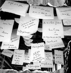 love words, Petits mots d'amour, love ideas