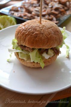 revitty possu burgeri
