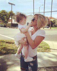 "42.6k Likes, 245 Comments - Savannah Faith Chrisley (@savannahchrisley) on Instagram: ""Today's gonna be a good one... and I'm lovin the choker @marykathryn_design and LOVING MY HAIR…"""