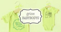 Onesies, T Shirts For Women, Clothes, Fashion, Kawaii, Outfits, Moda, Clothing, Fashion Styles