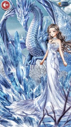 Fantasy Characters, Anime Characters, Fictional Characters, L Anime, Anime Outfits, Manga, Anime Art Girl, Fantasy Art, Glamour