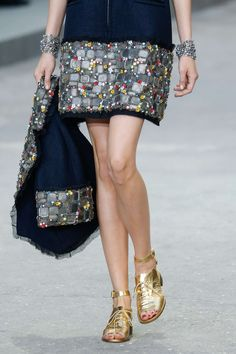 Chanel Ready-to-Wear