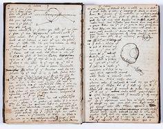 Notas de Newton
