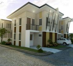 Lucena Homes,Cebu House and Lot for sale at Lucena Homes,Minglanilla Cebu Lucena Homes,Lucena Homes for sale,Lucena Homes House and Lot