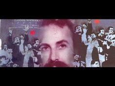 To Χρονικό του Γιάννη Μαρκόπουλου Greek Music, Pandora, Scrapbook, Movie Posters, Movies, Crete, Films, Film Poster, Scrapbooking