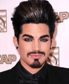 ... , Mustache & Goatee on Pinterest | Facial Hair, Beards and Moustache