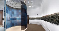 Image result for indigo exhibit seattle asian art museum