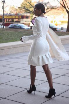 http://www.beautejadore.com/2013/12/diy-little-white-dress.html