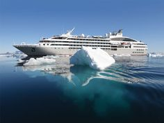 Win a PONANT luxury expedition to Alaska with return flights Alaska Travel, Travel Usa, Travel Competitions, Yacht Cruises, Air Tickets, Travel Dating, My Escape, Vacation Places, Best Cities