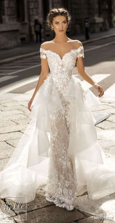 26c9733dac 161 Best Wedding Dress Inspiration images in 2019