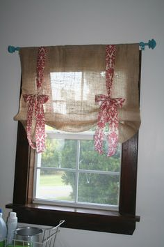 French door curtains around the home pinterest for Fly curtains for french doors