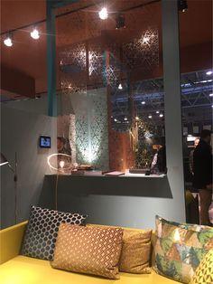 Salon Maison&Objet 2017   Well-c-home   Décoration et Architecture Intérieure en ligne