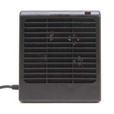 Portable Far Infrared Heater