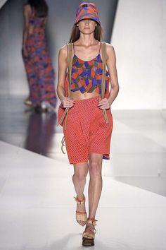 Espaço Fashion   Rio de Janeiro   Verão 2014 - Vogue   Fashion rio