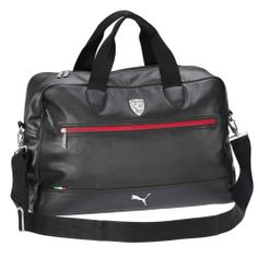 puma ferrari laptop bag