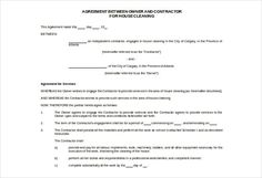 Interpreting Line Plots, 4th - 5th Grade 8 page Lesson Packet + Quiz
