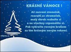 Výsledek obrázku pro vánoční přání Santa, Advent, Movie Posters, Movies, Lights, Loneliness, Films, Film Poster, Cinema