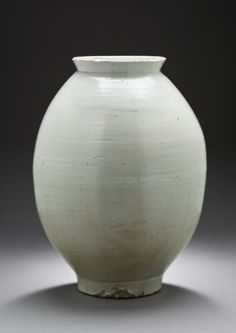Jar | LACMA Collections