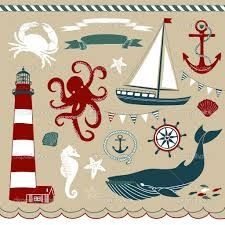 Výsledok vyhľadávania obrázkov pre dopyt nautical