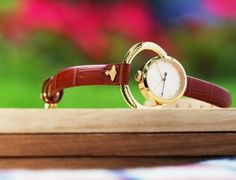 Vivienne Westwood Ladies Watch http://www.thewatchhut.co.uk/Vivienne-Westwood-Ladies-Watch-VV082RSRD.html