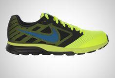 #Nike Zoom Fly #Sklep_Biegacza