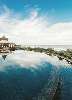 Club Med, Zen Pool