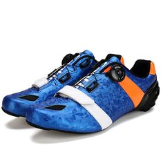 Brand Name: Santic Department Name: Adult Athletic Shoe Type: Cycling Shoes  Shoe Width: Medium(B,M) Feature: Breathable Gender: Men Outsole Material:  Carbon ...