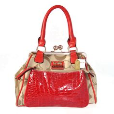 authentic coach outlet store online 7hy4  coach outlet store locations