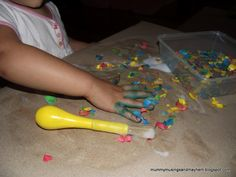 Sensory Diet, Sensory Processing Disorder, Egg Shells, Teaching, Touch, Activities, Texture, Projects, Surface Finish